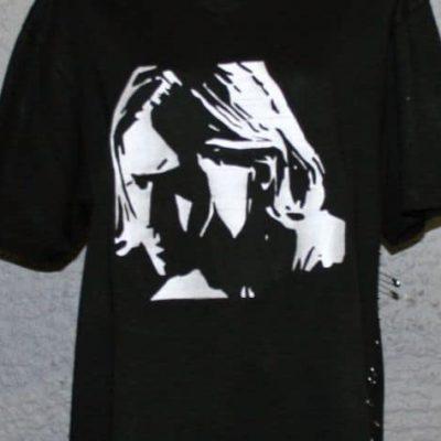 T-Hemde